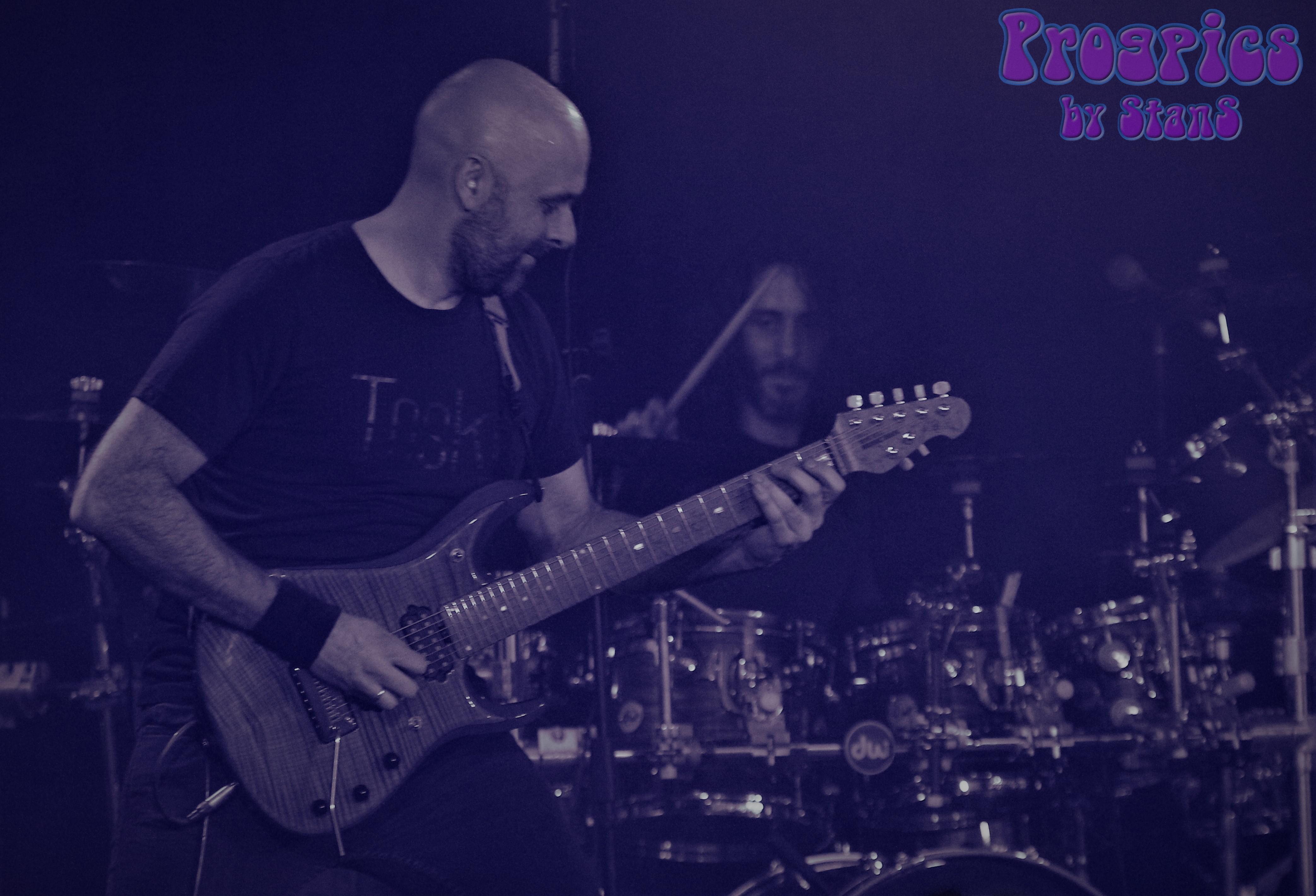 Zio at Winter's End 2019 (7)