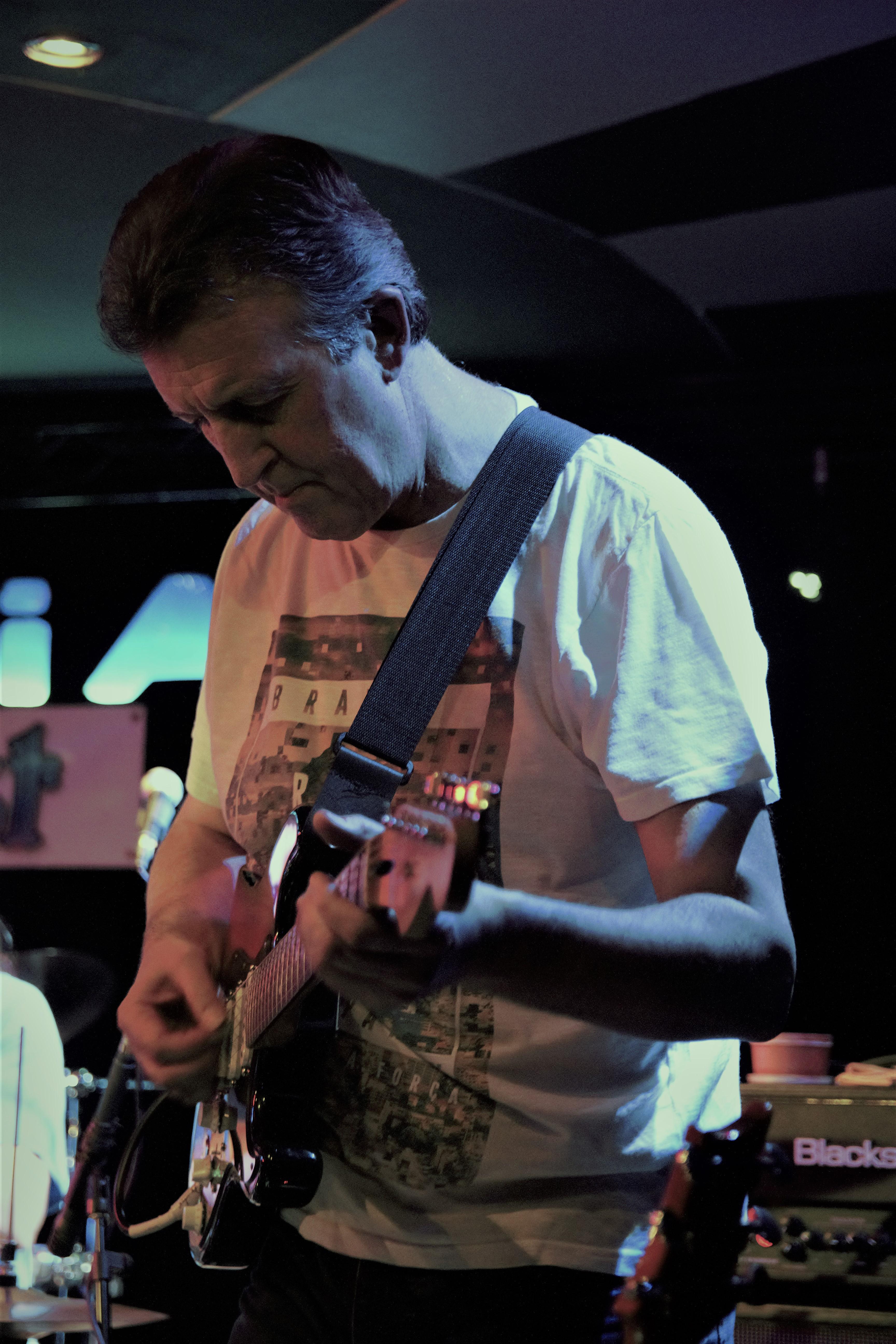 John Hackett Band _ Danfest 8 (7)