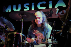 John Hackett Band _ Danfest 8 (3)