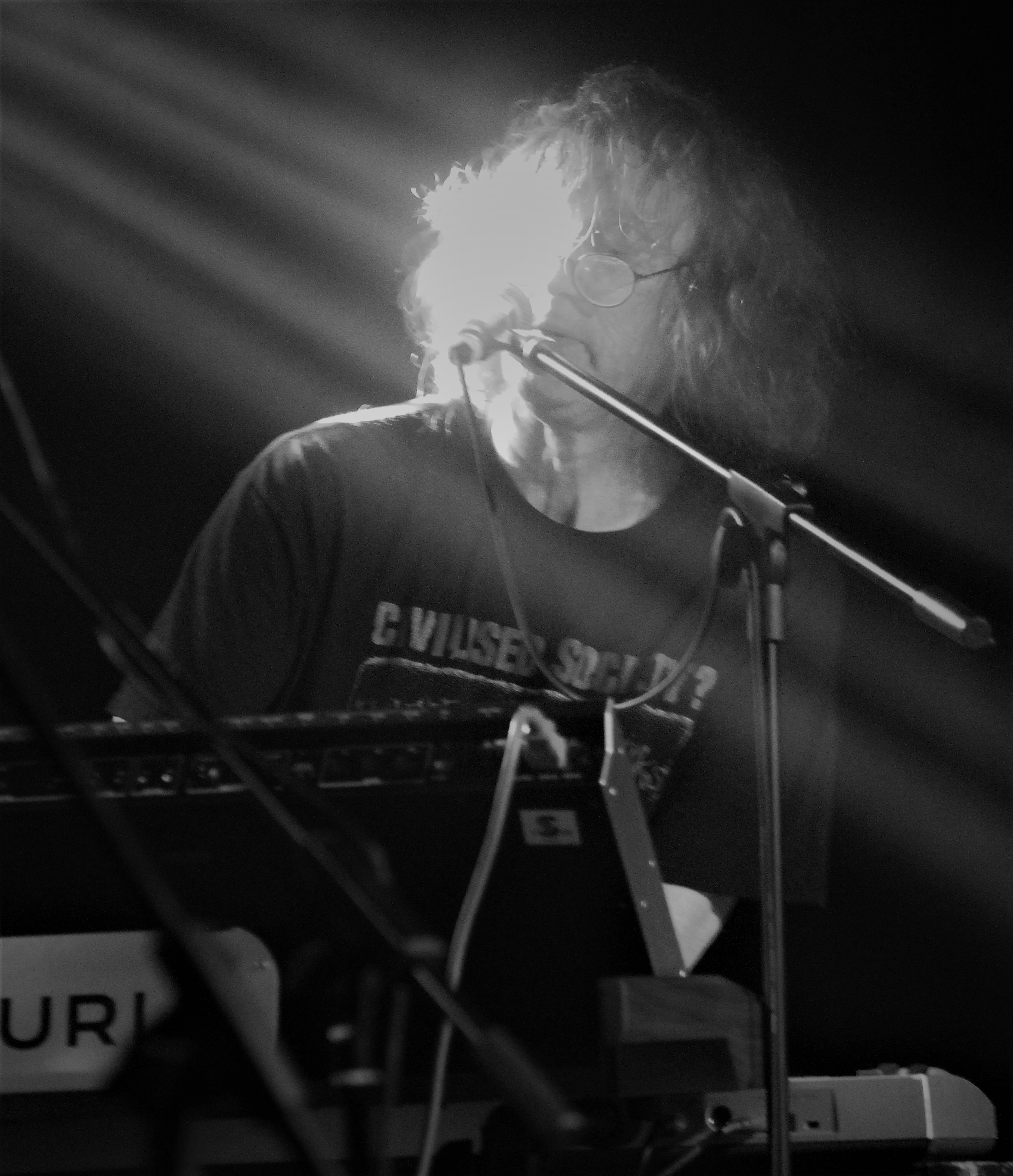 Summers End 2017 (217)