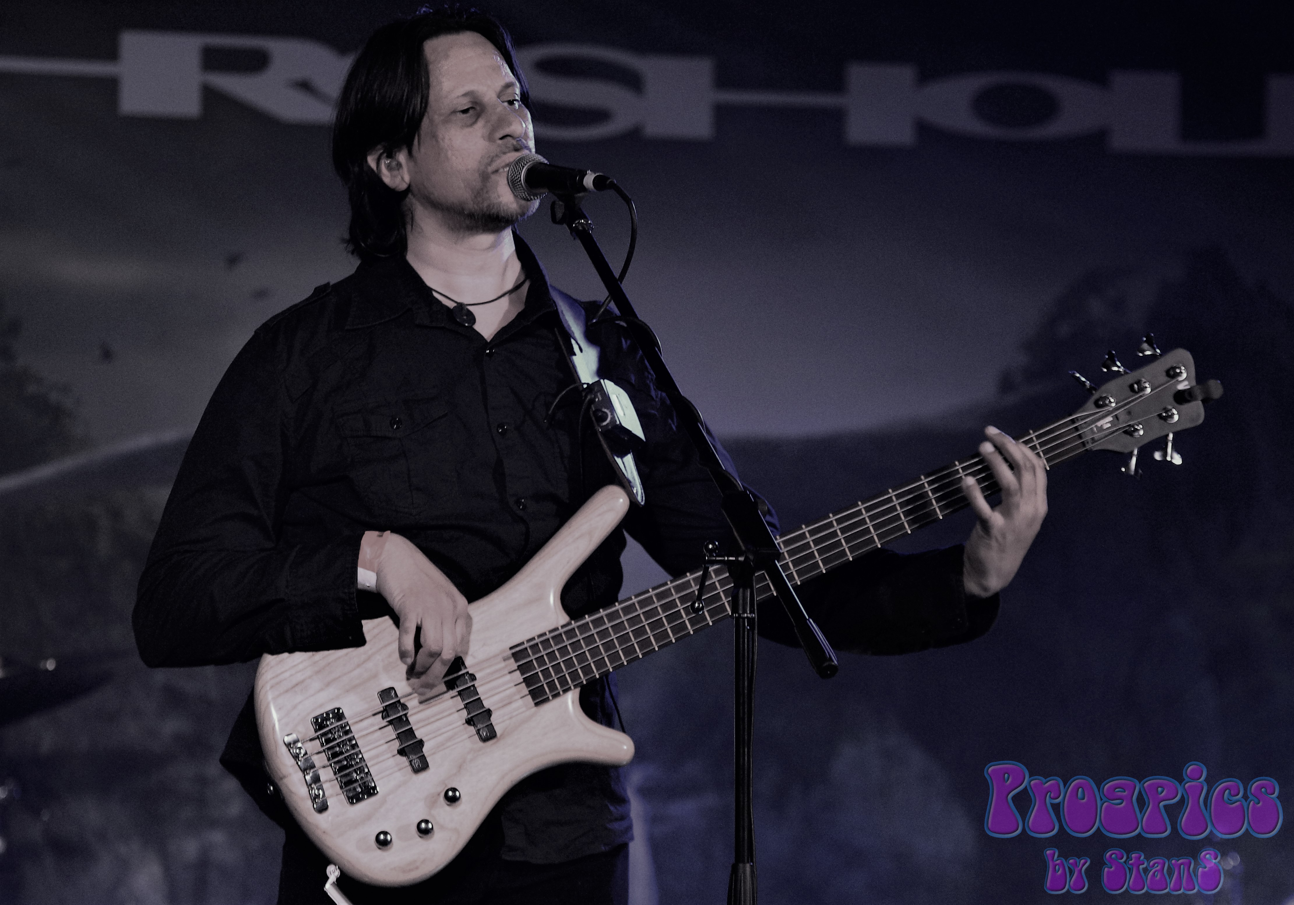 Threshold at Winter's End 2019 (29)
