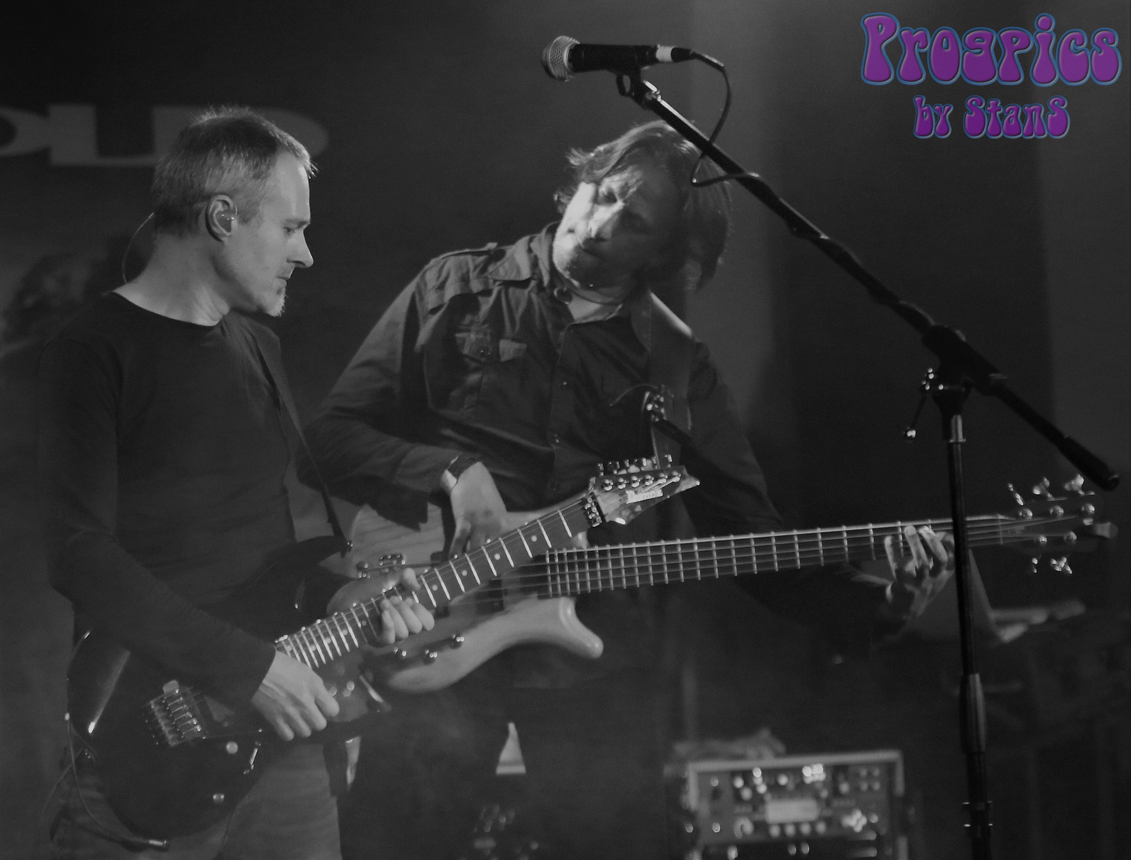 Threshold at Winter's End 2019 (33)