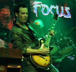 Day 3 - Main Stage_3 - Focus (2)