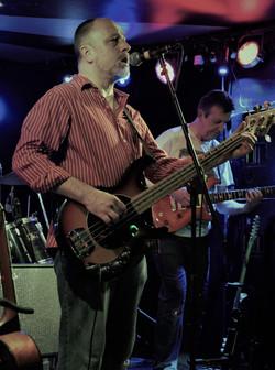 John Hackett Band _ Danfest 8 (18)