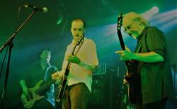 Martin Barre Band - HRH Prog VII (24)