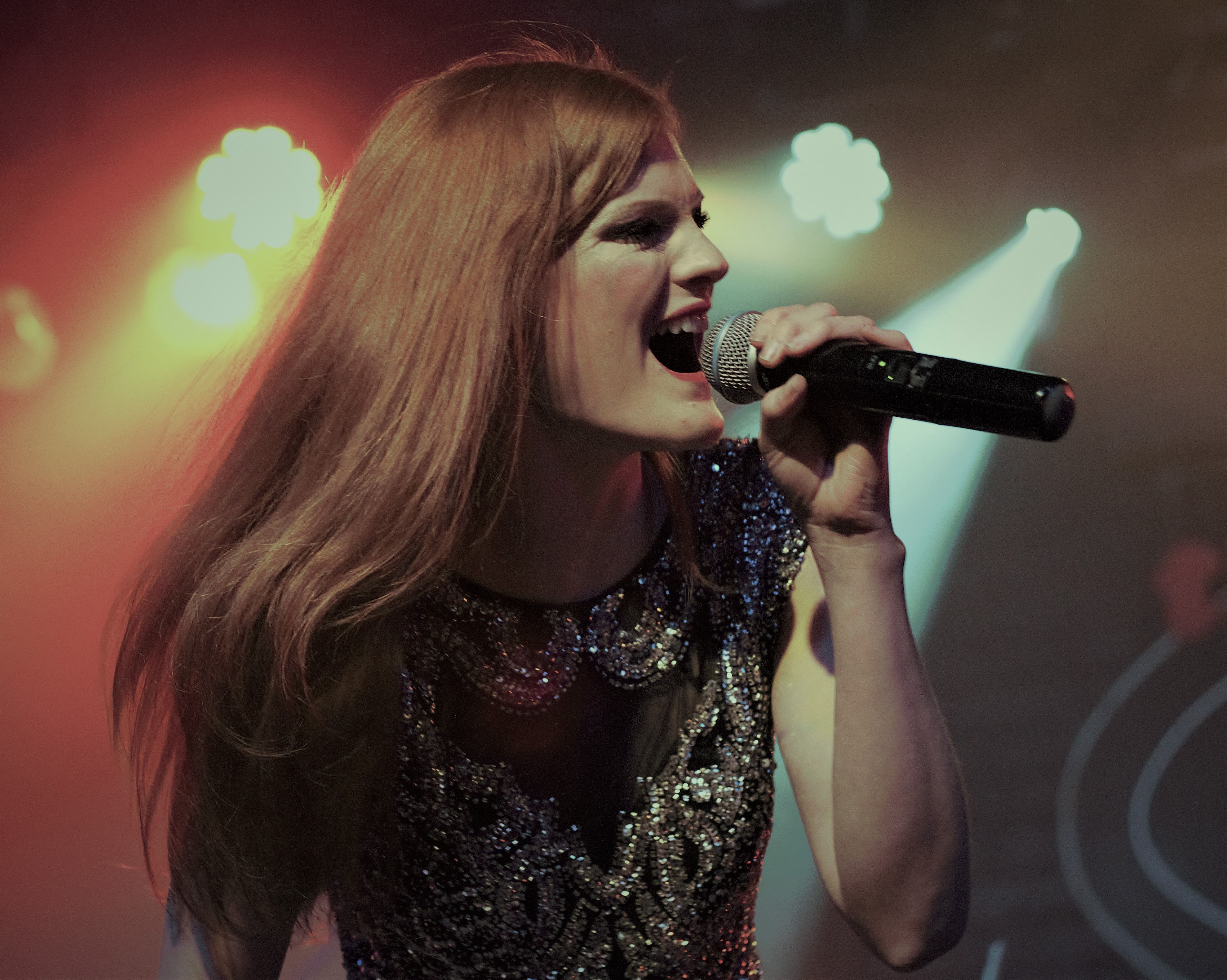 Hayley Griffiths Band _ Robin 2 (56)