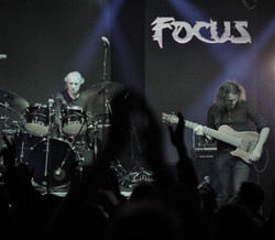 Day 3 - Main Stage_3 - Focus (6)