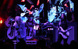 Day 2 - Main Stage_6 - Uriah Heep (16)