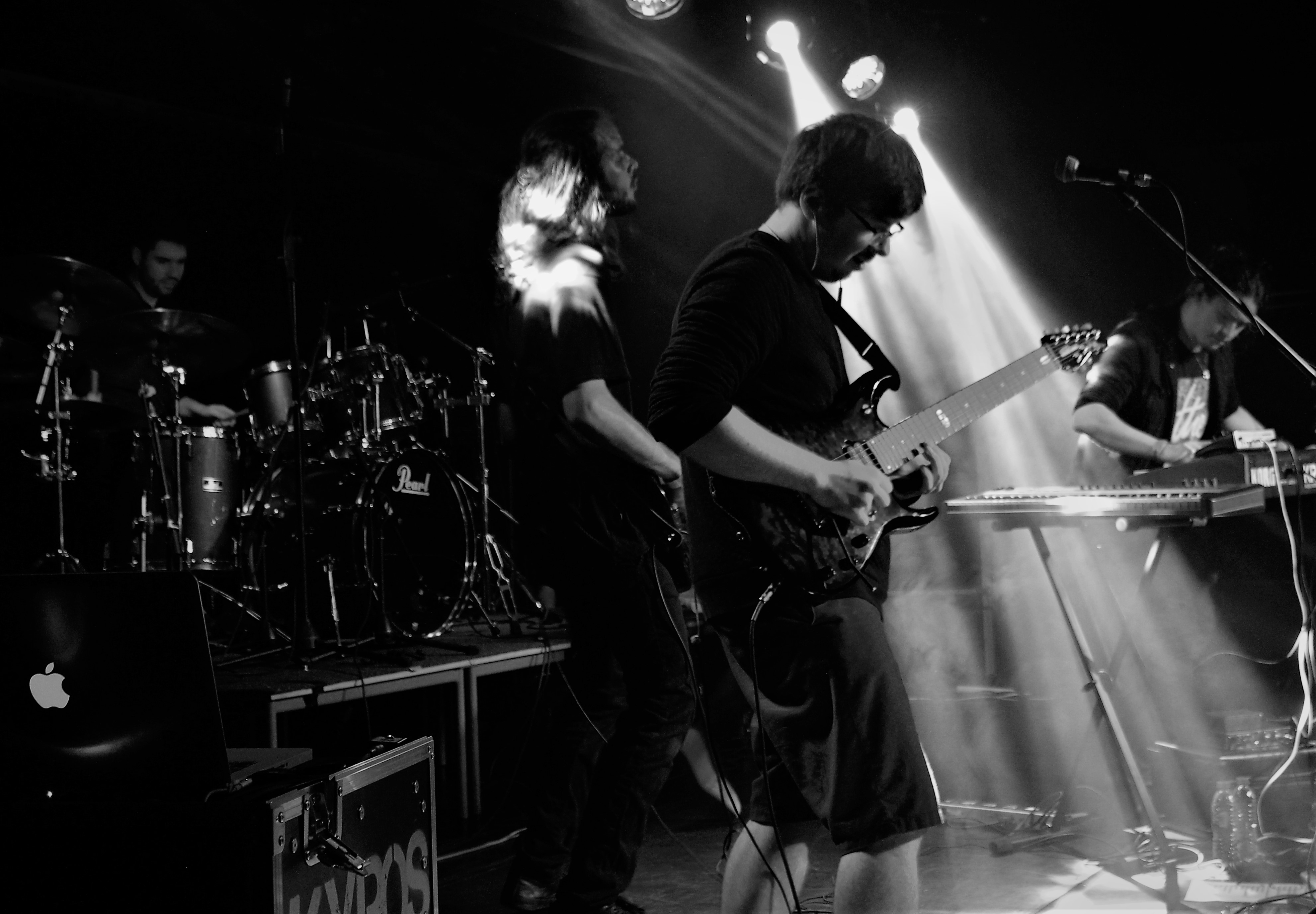 Summers End 2017 (184)
