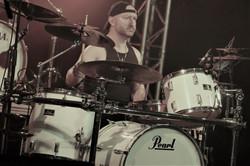 Dec Burke Band at Fusion 2019 (13)