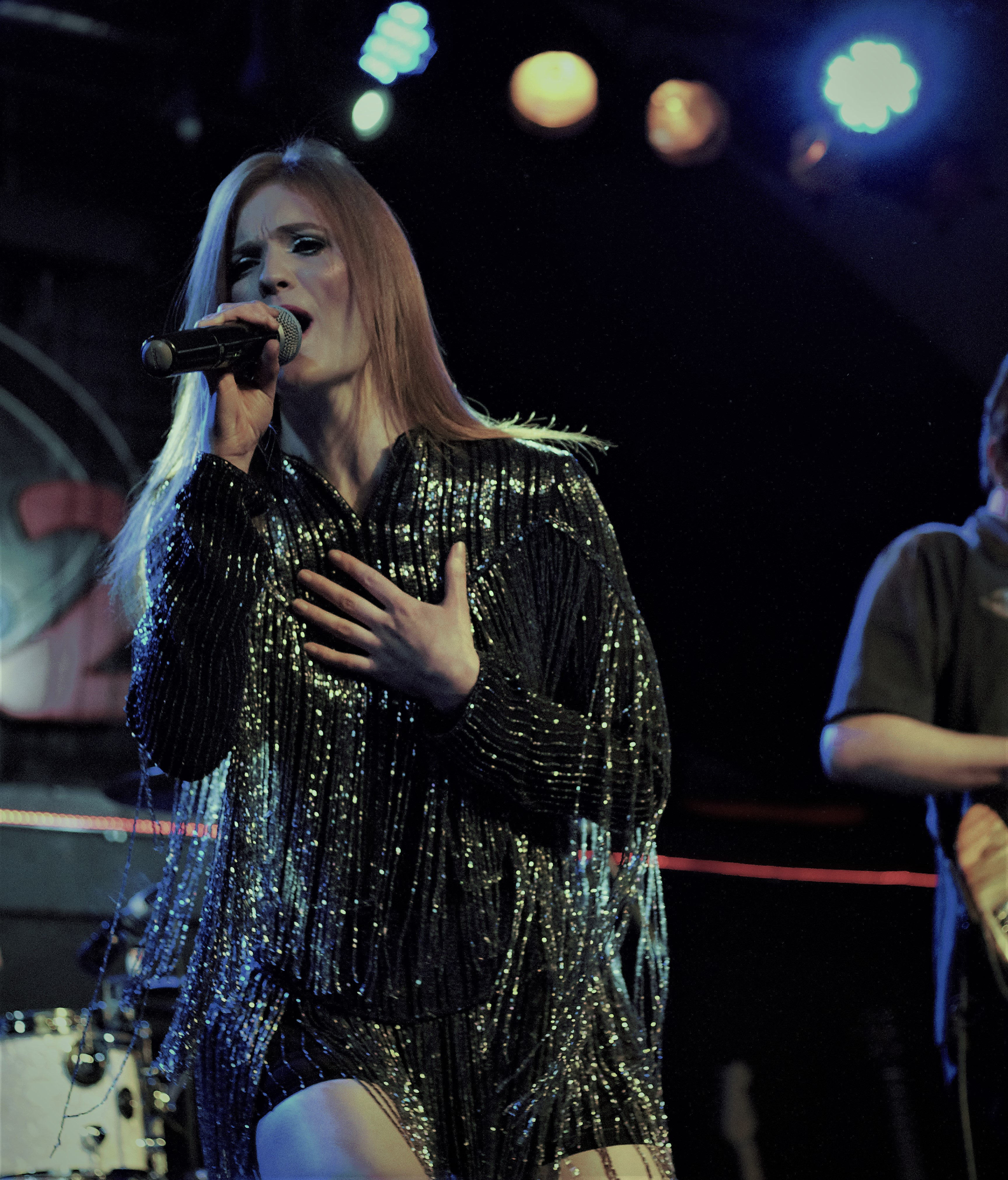 Hayley Griffiths Band _ Robin 2 (25)