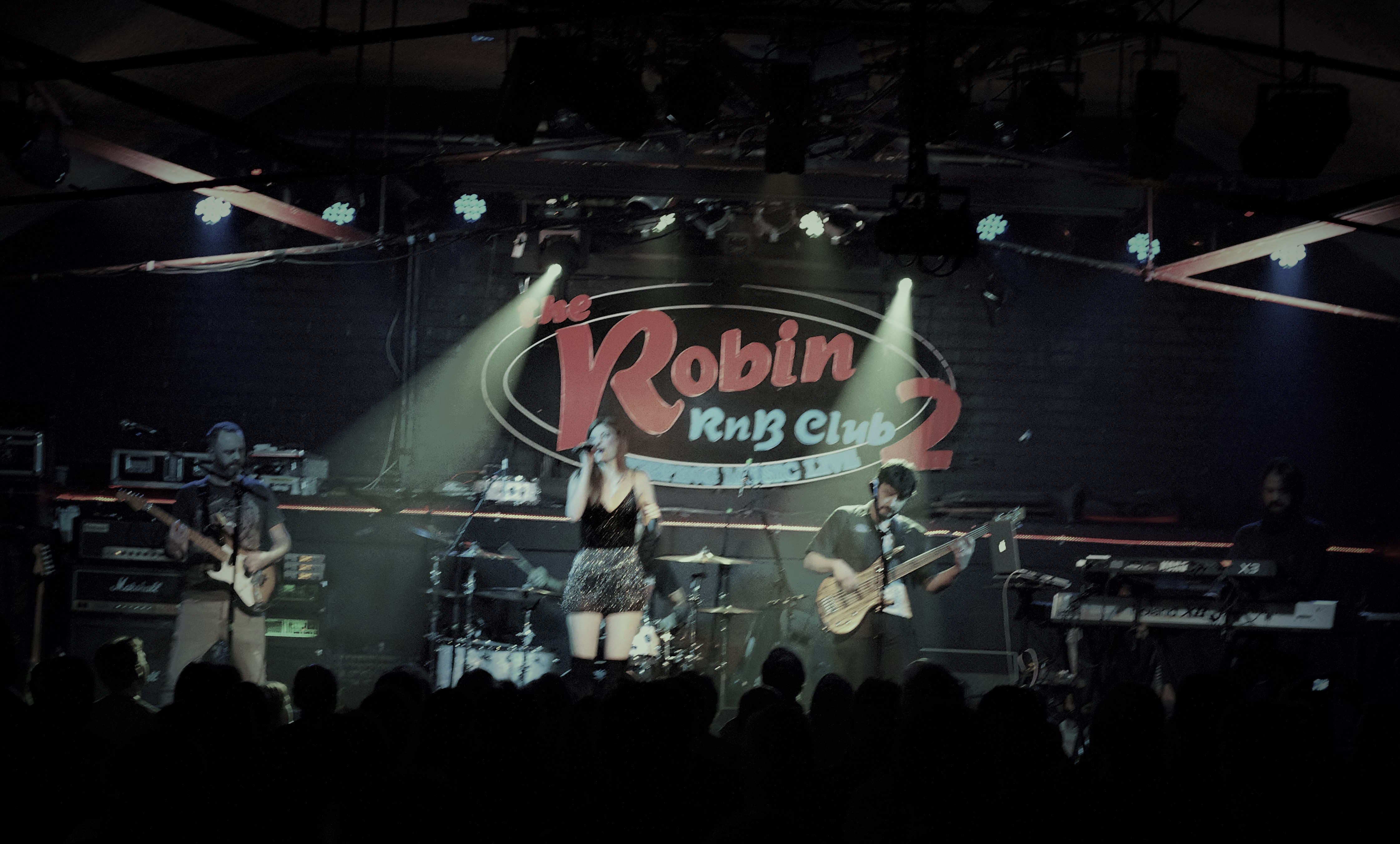 Hayley Griffiths Band _ Robin 2 (54)