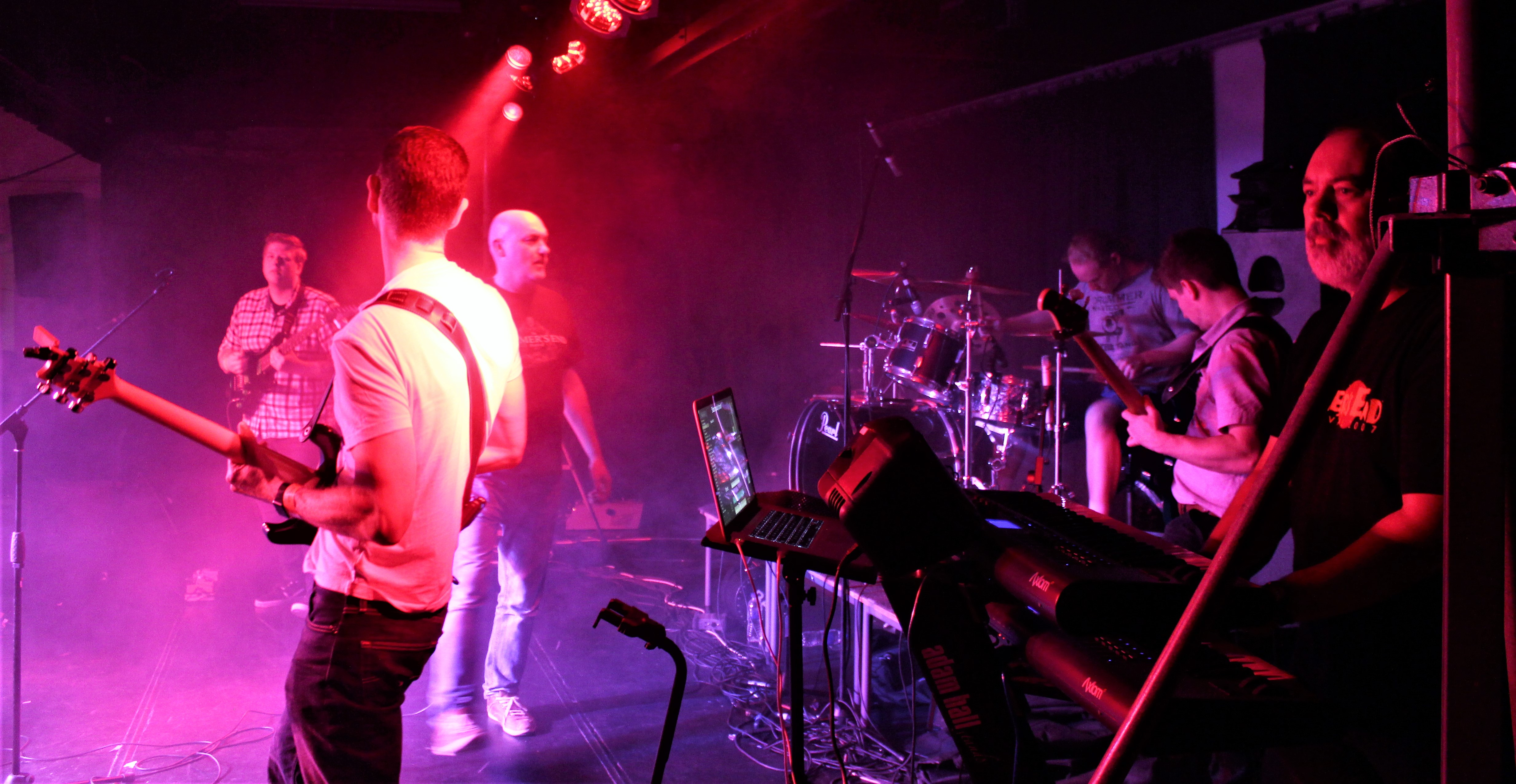 Summers End 2017 (31)