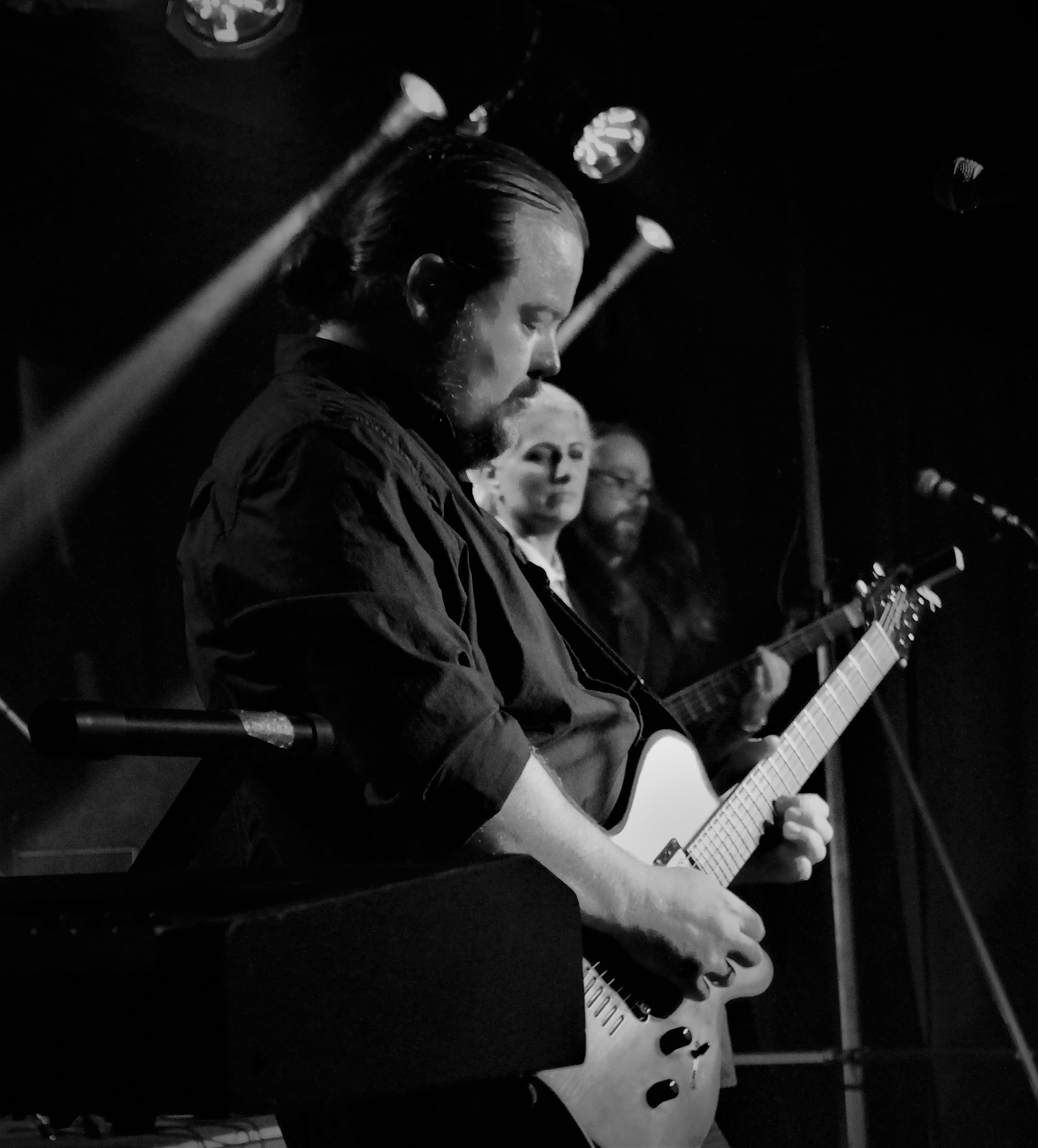 Summers End 2017 (156)