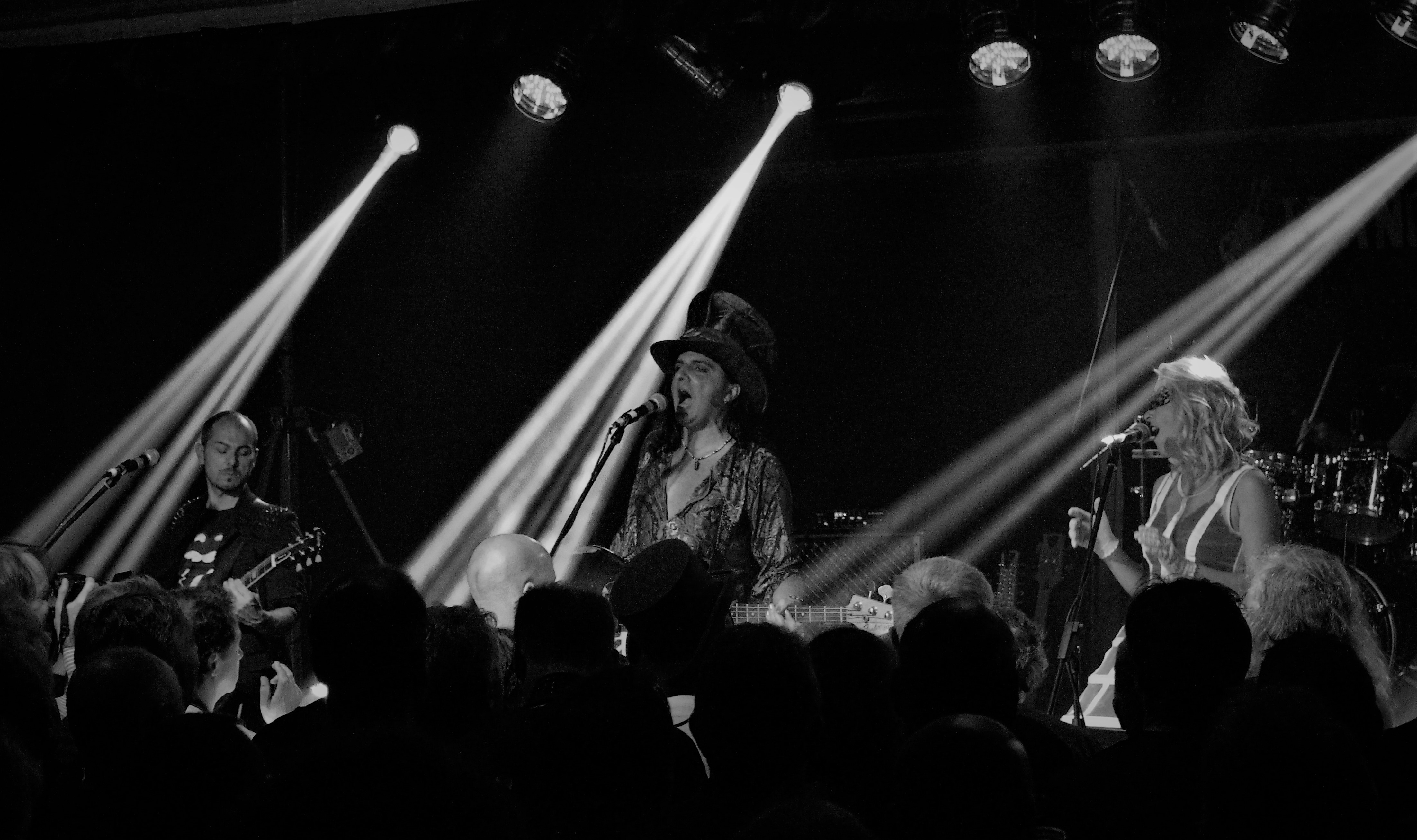 Summers End 2017 (144)