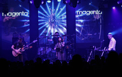 Day 3 - Main Stage_2 - Magenta (14)