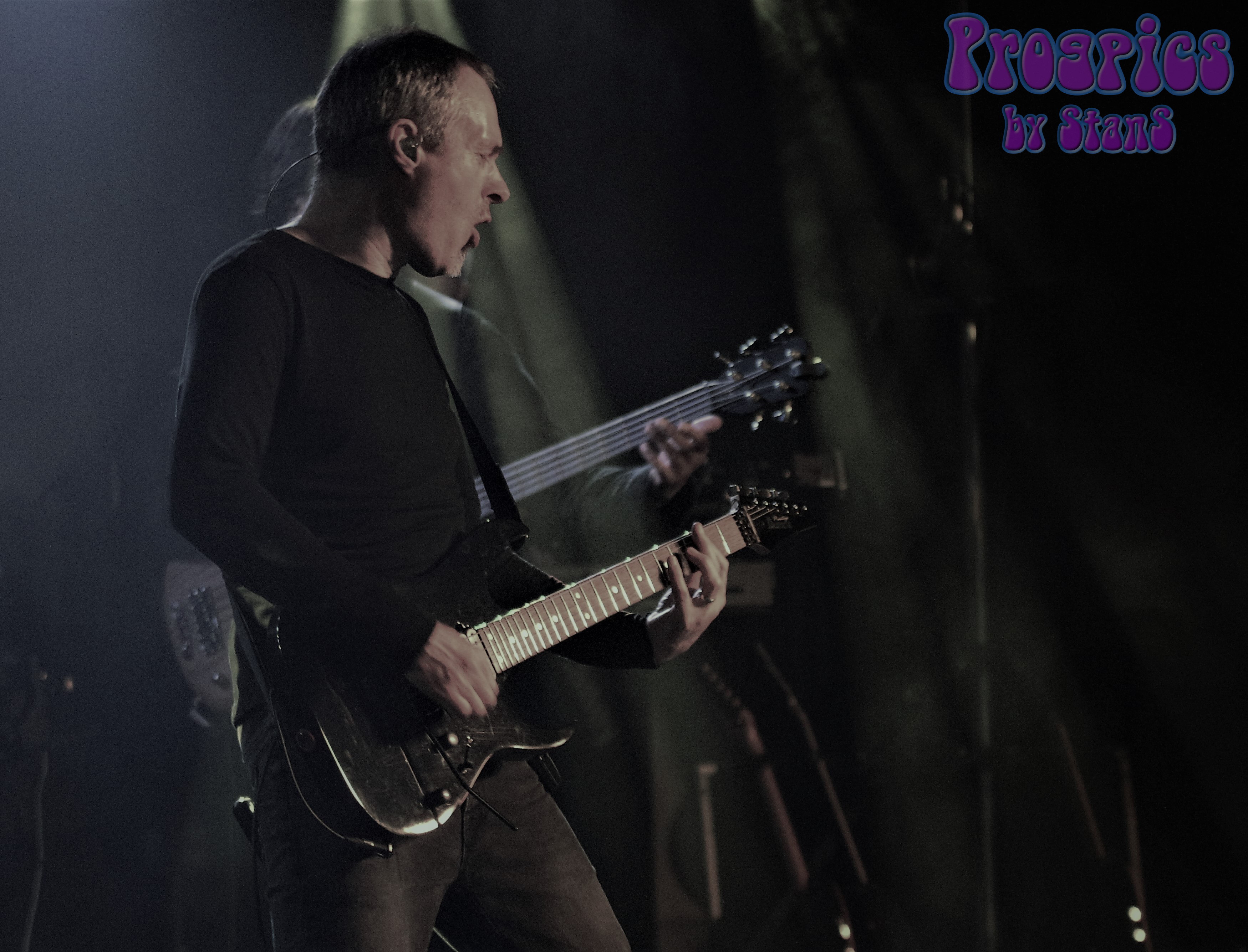 Threshold at Winter's End 2019 (31)