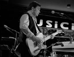 John Hackett Band _ Danfest 8 (21)