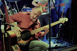 John Hackett Band _ Danfest 8 (20)
