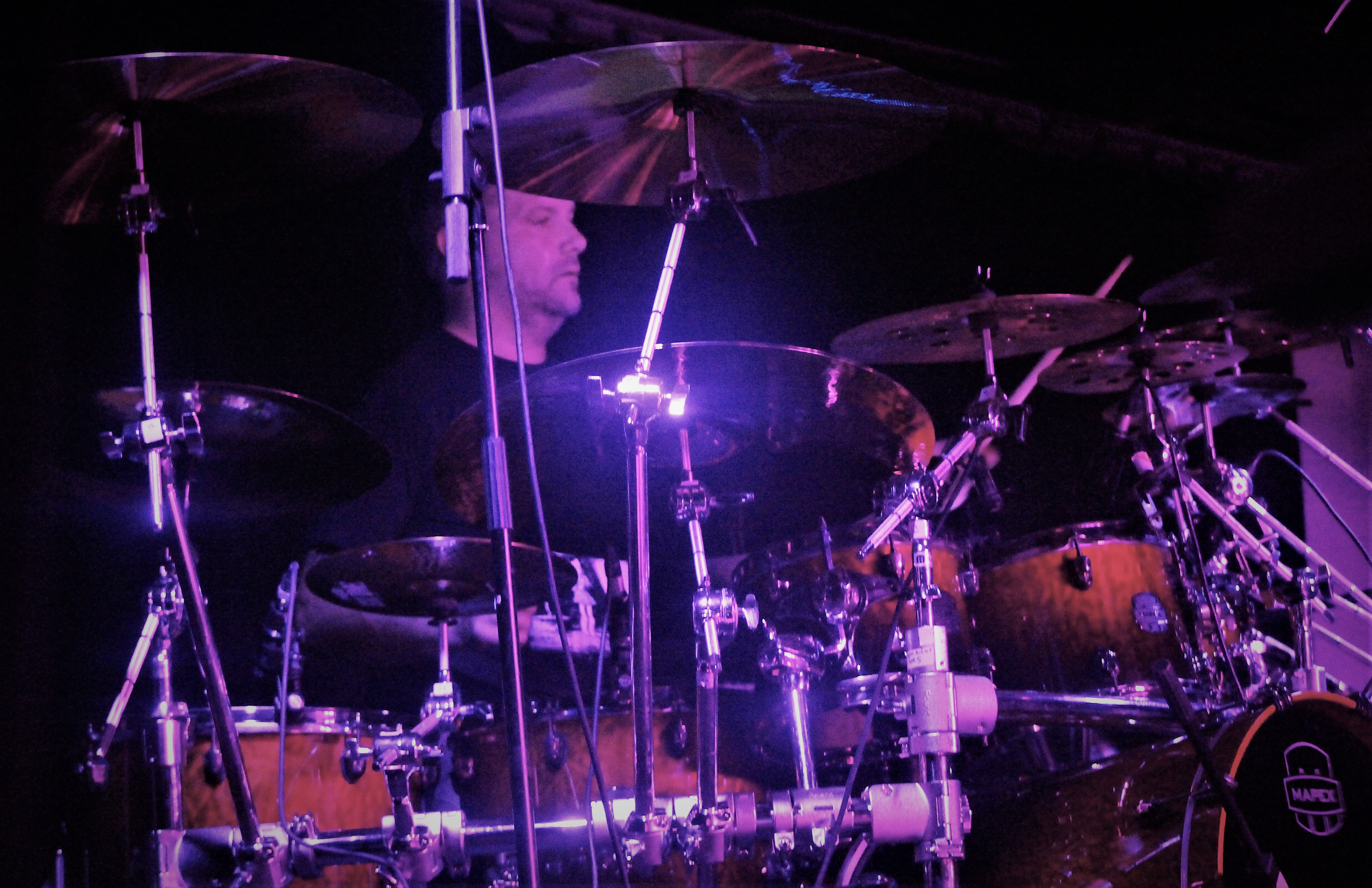 Summers End 2017 (119)