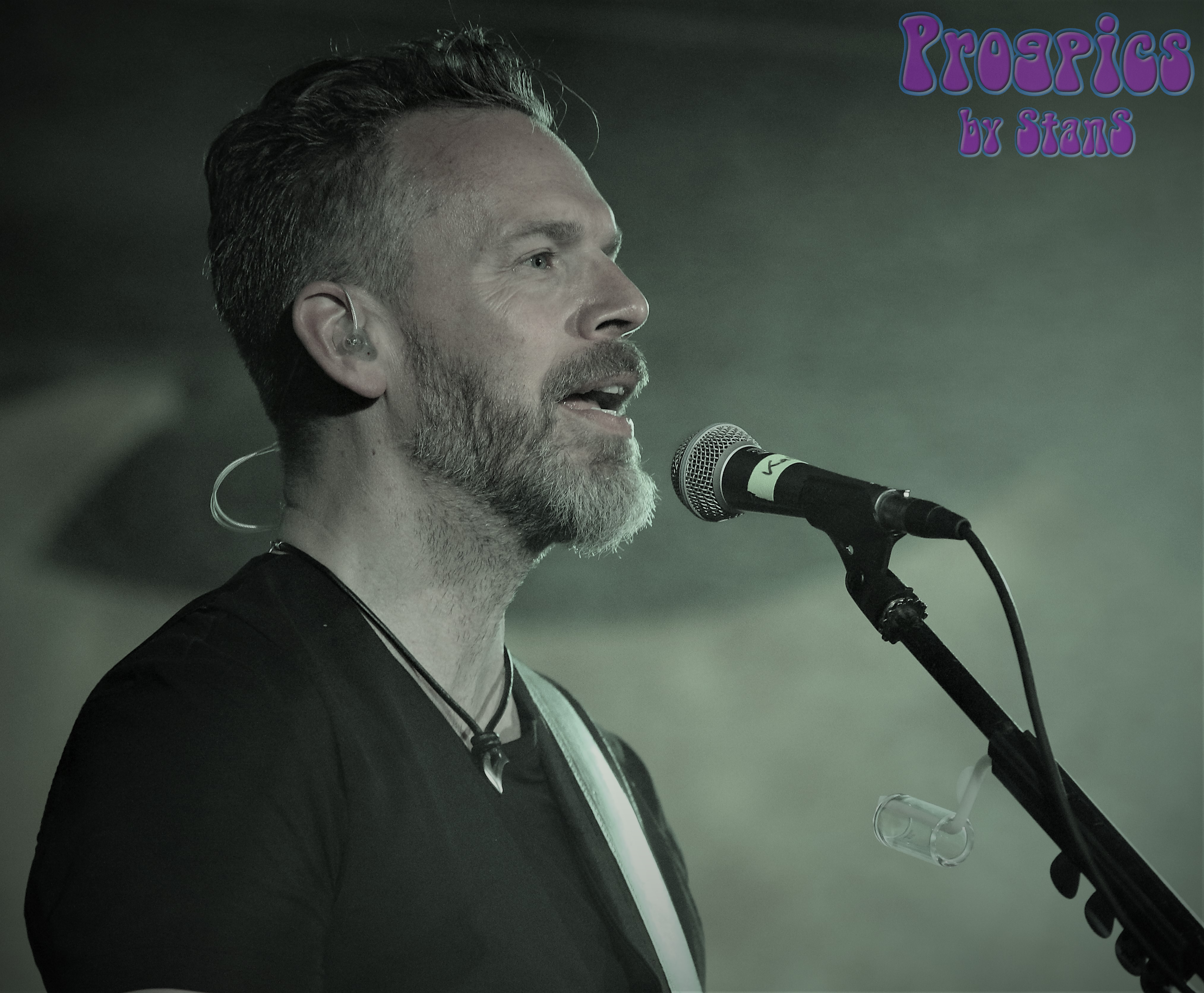 RPWL at Winter's End 2019 (34)