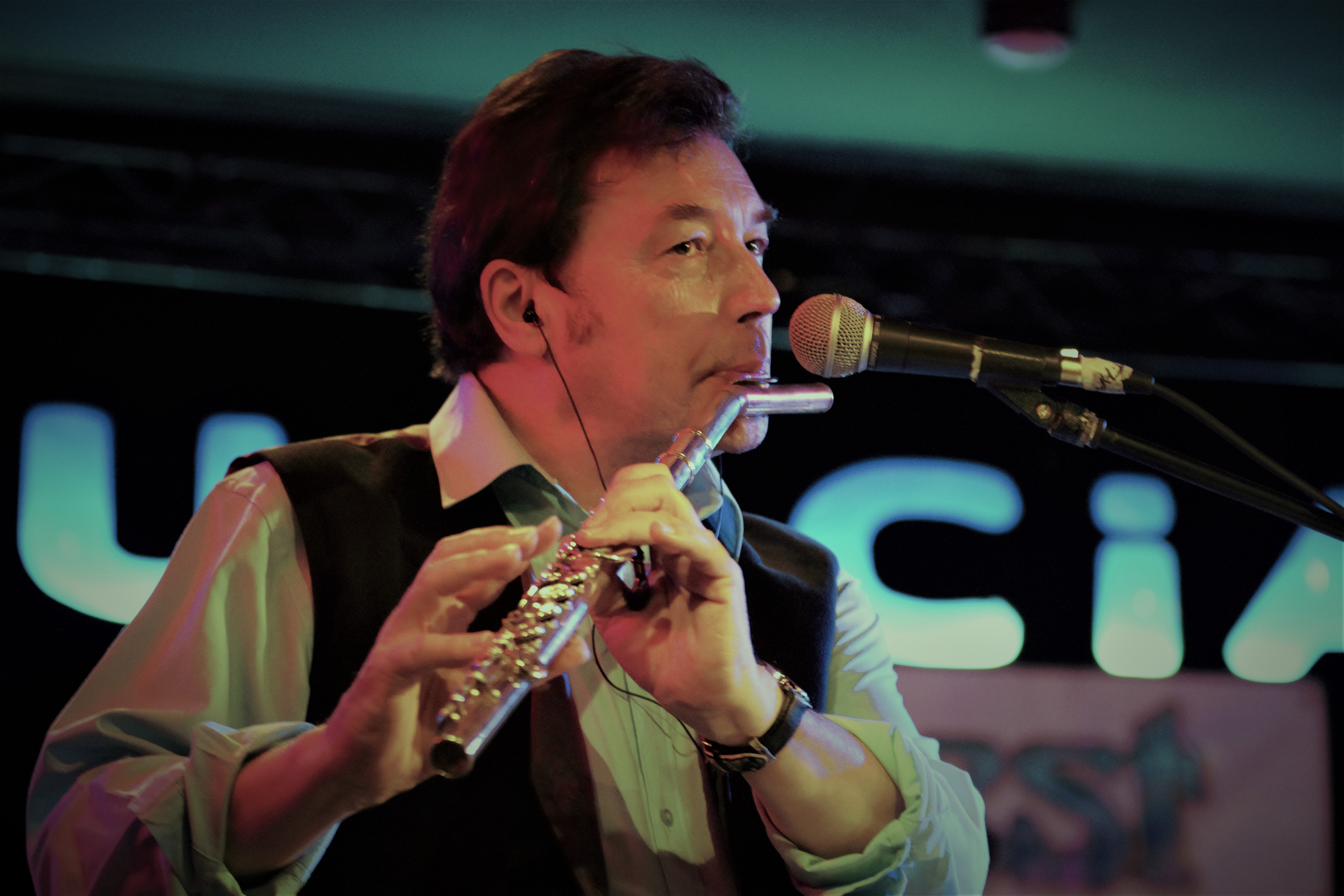 John Hackett Band _ Danfest 8 (15)
