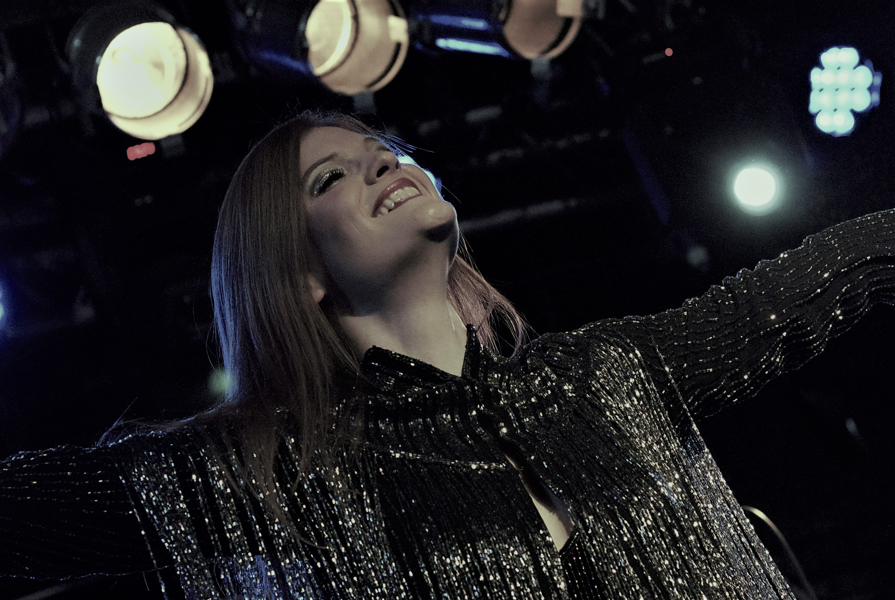 Hayley Griffiths Band _ Robin 2 (27)
