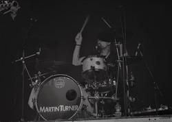 Martin Turner _ HRH Prog VII (40)