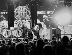 Day 2 - Main Stage_6 - Uriah Heep (28)