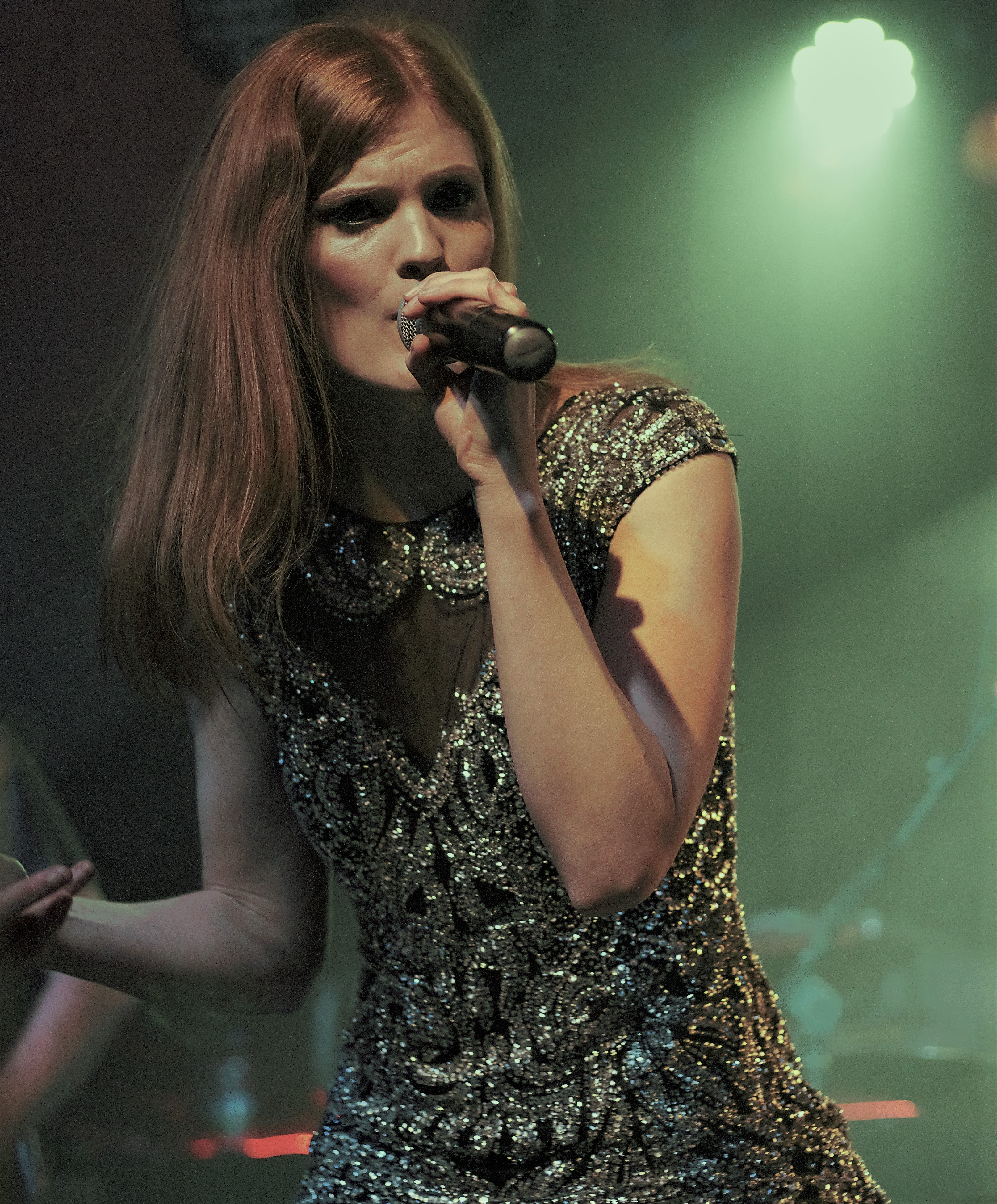 Hayley Griffiths Band _ Robin 2 (58)
