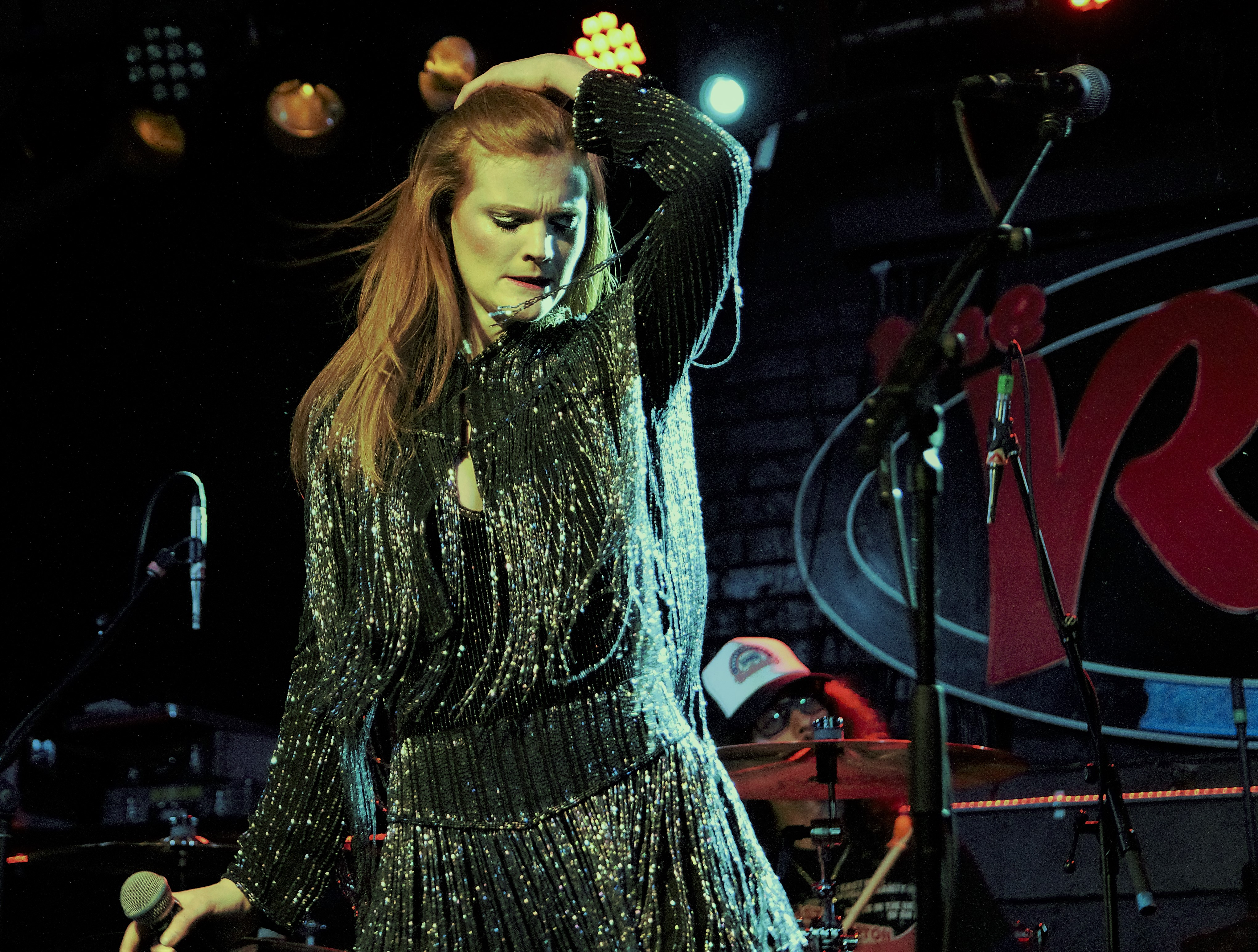Hayley Griffiths Band _ Robin 2 (29)