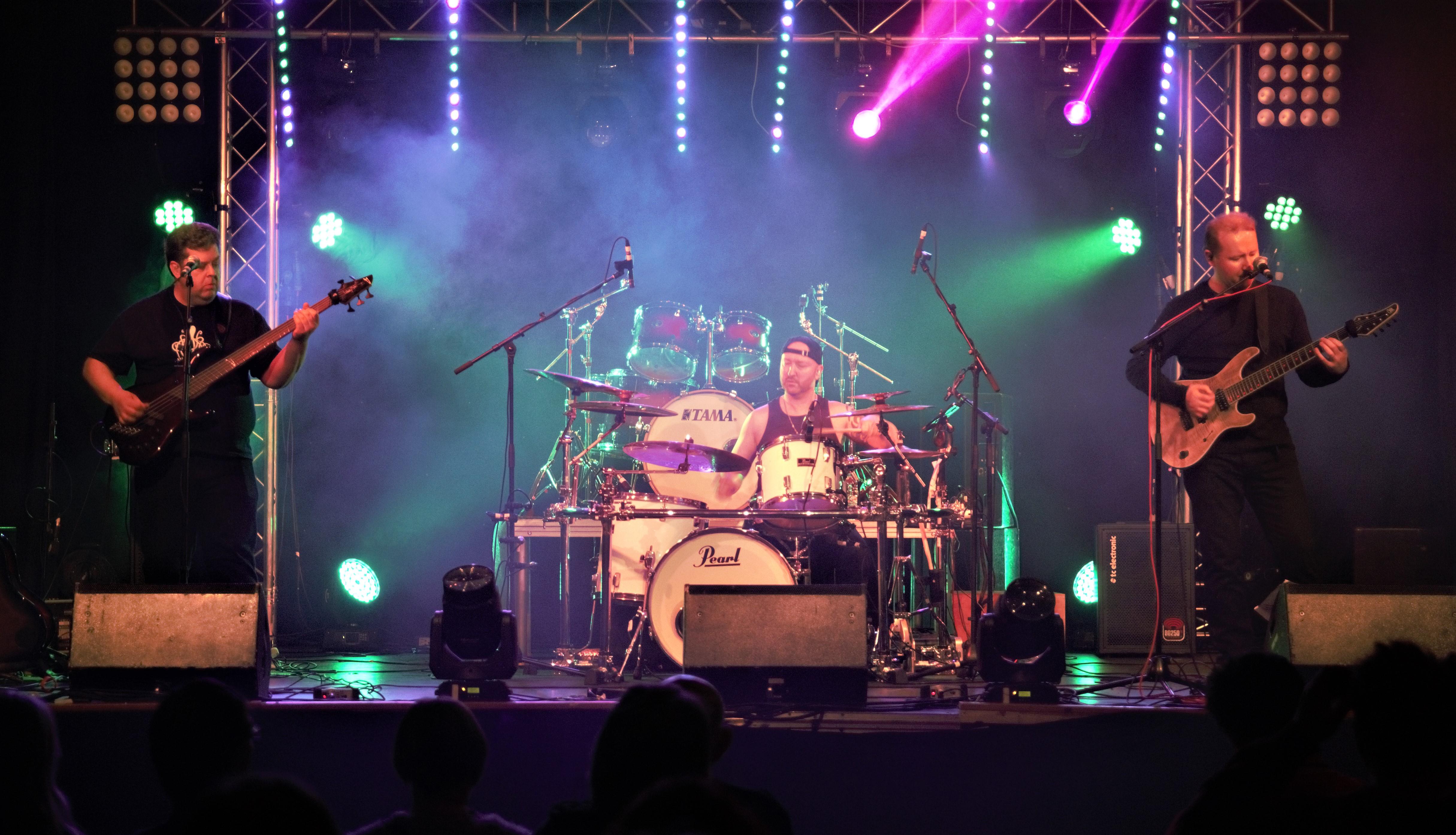 Dec Burke Band at Fusion 2019 (18)