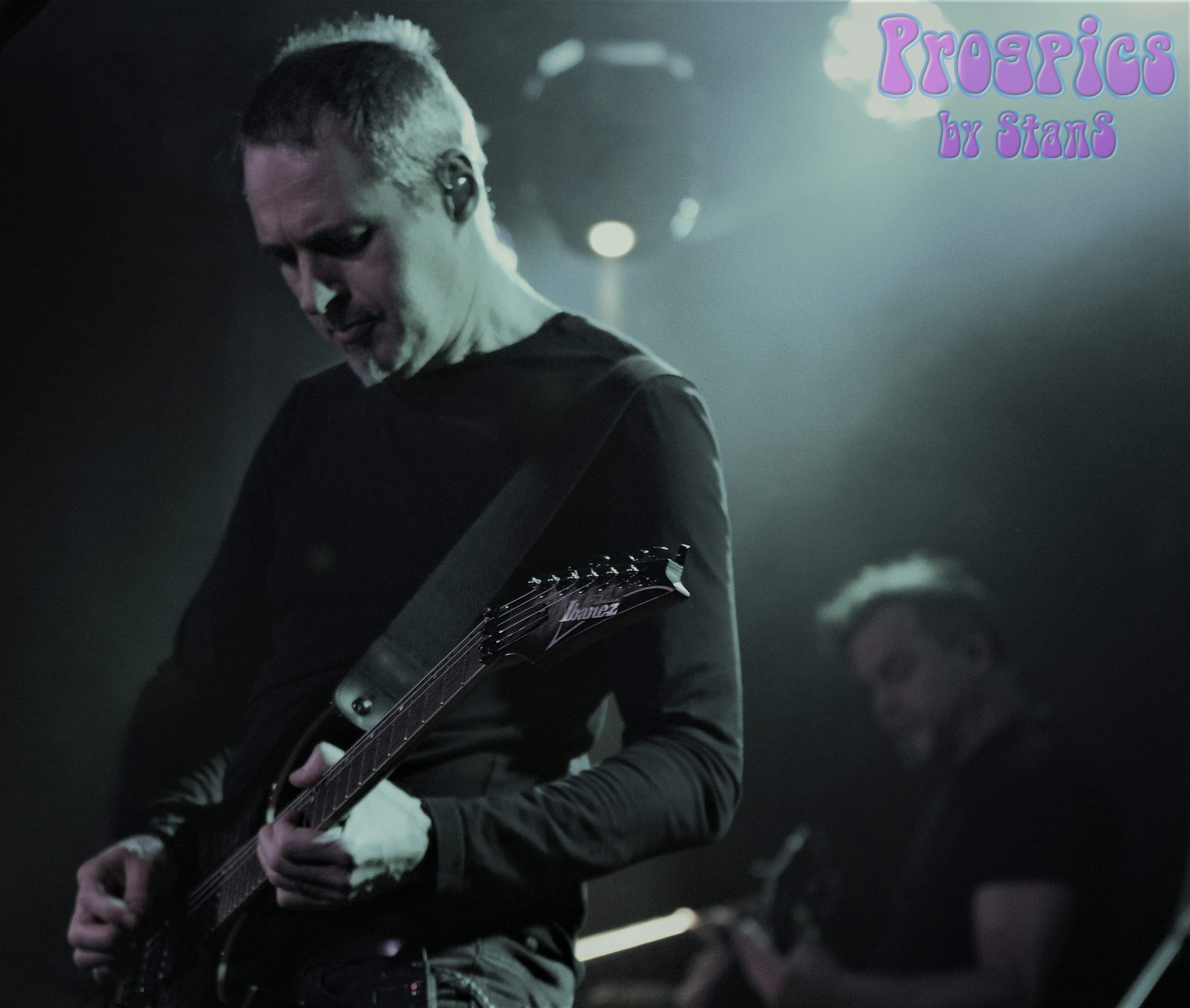 Threshold at Winter's End 2019 (8)