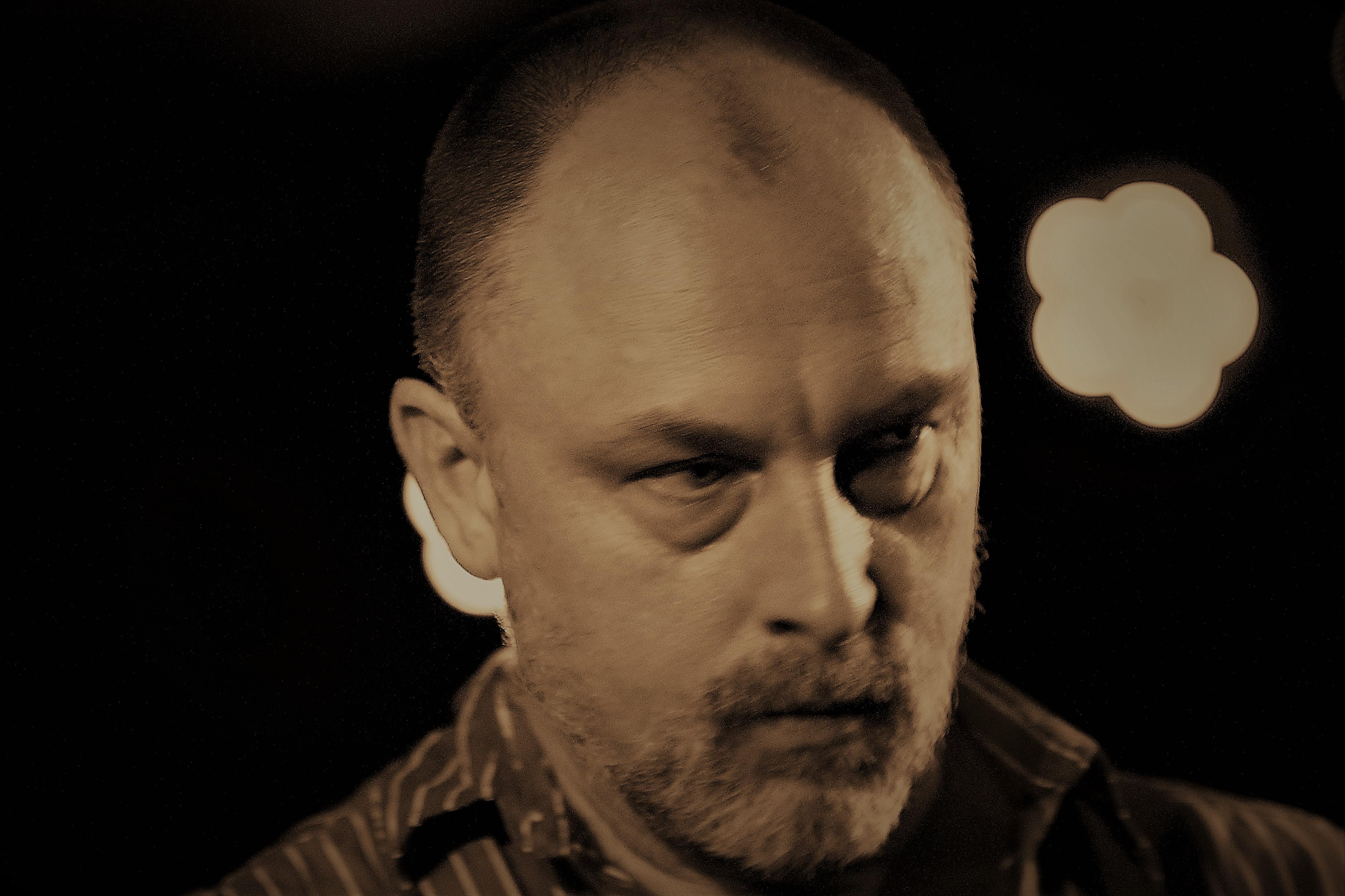 John Hackett Band _ Danfest 8 (12)