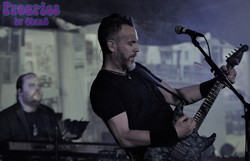 RPWL at Winter's End 2019 (25)