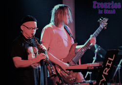 Cyril at Winter's End 2019 (22)