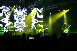 Day 2 - Main Stage_3 - Hawklords (1)