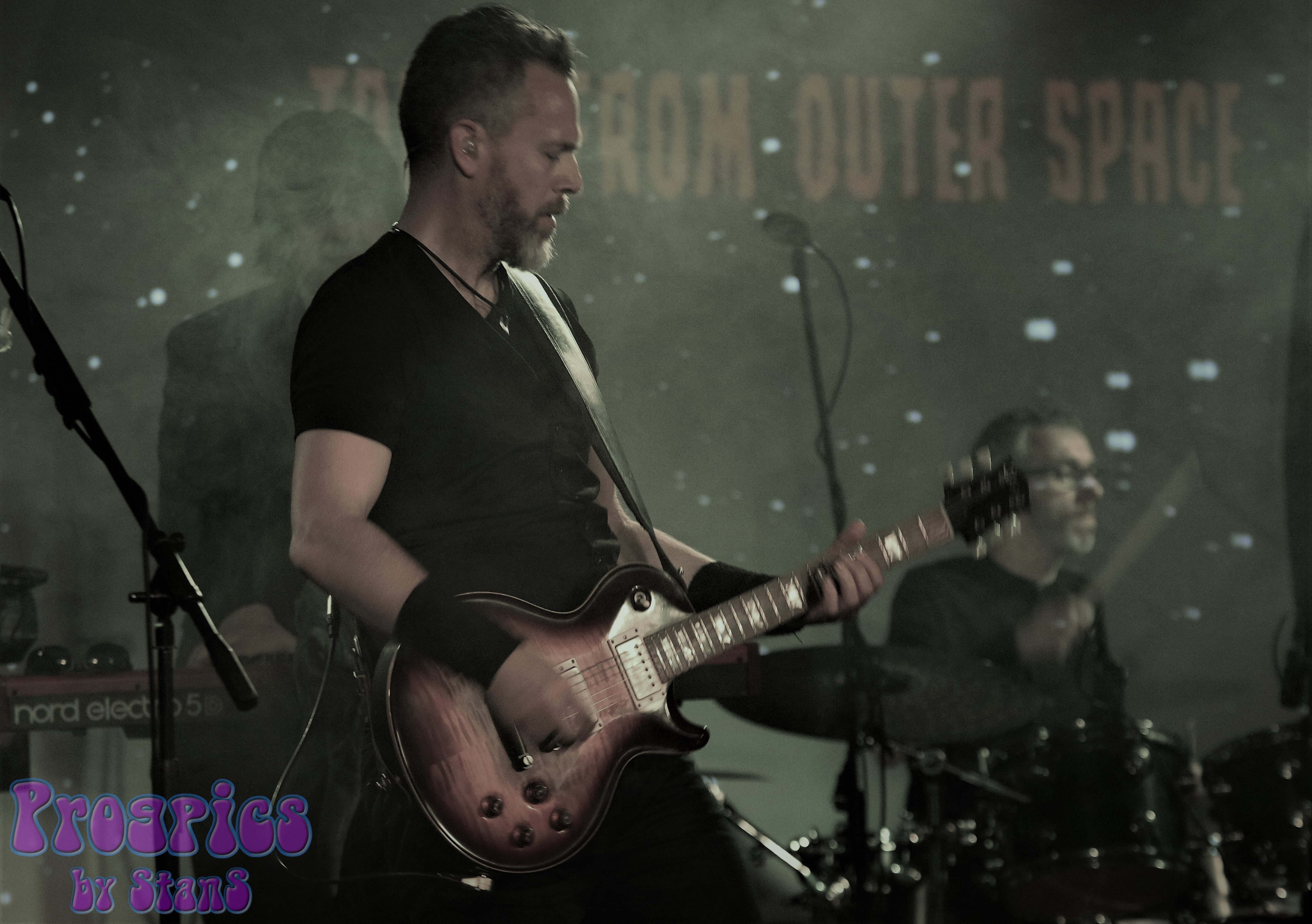 RPWL at Winter's End 2019 (17)
