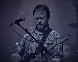 Martin Turner _ HRH Prog VII (12)