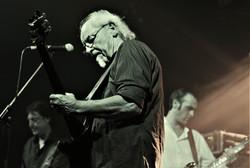 Martin Barre Band - HRH Prog VII (70)