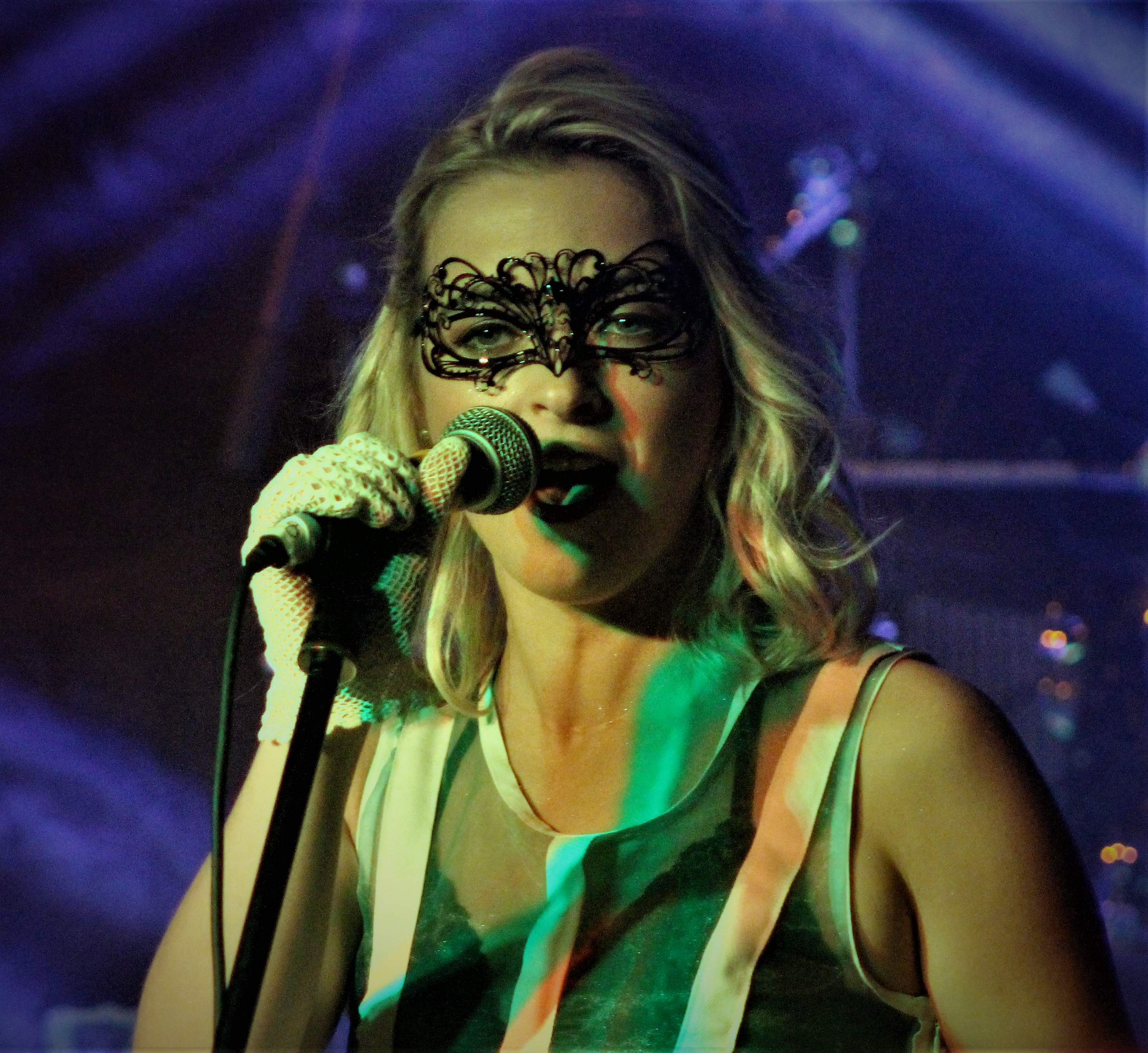 Summers End 2017 (142)