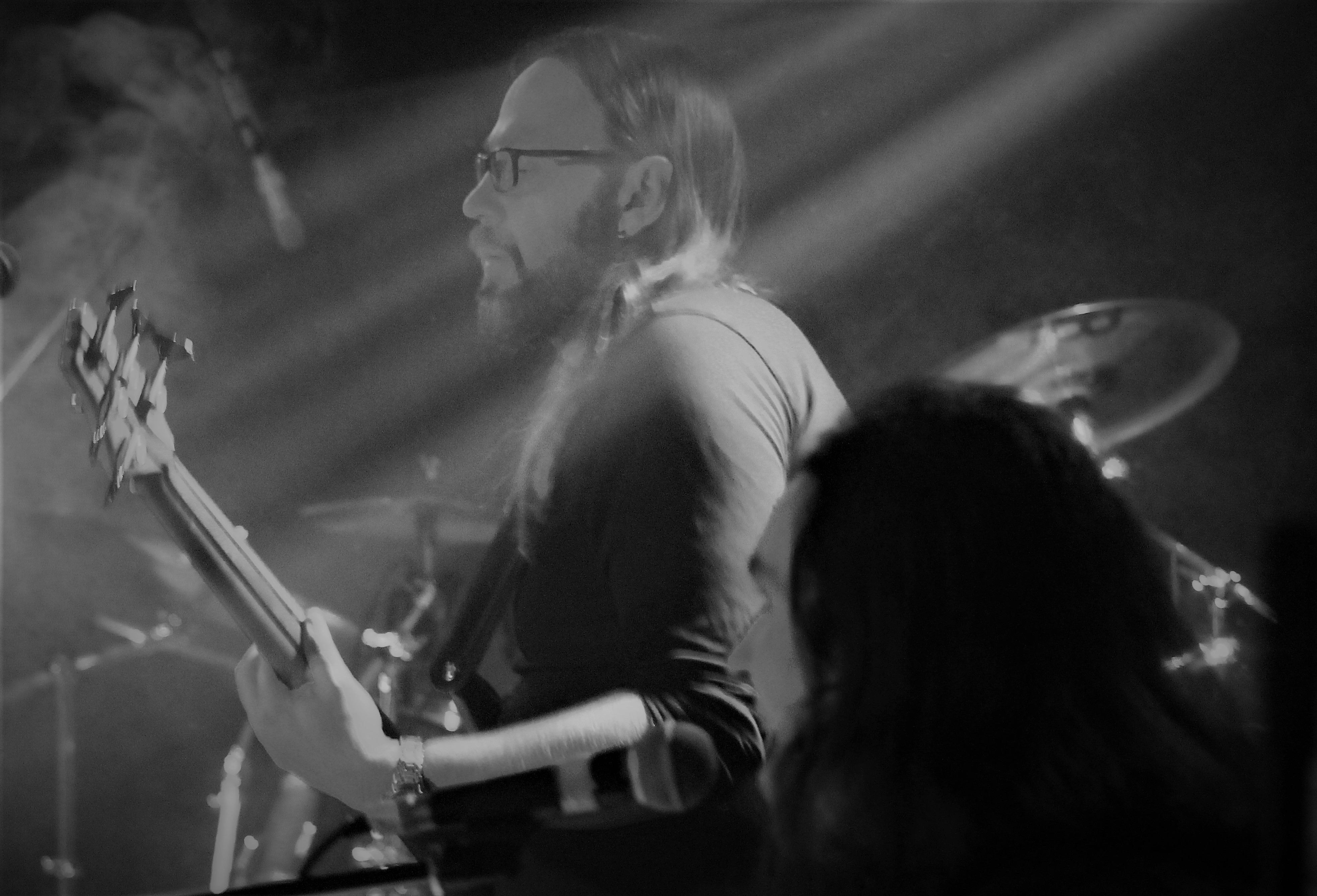 Summers End 2017 (160)