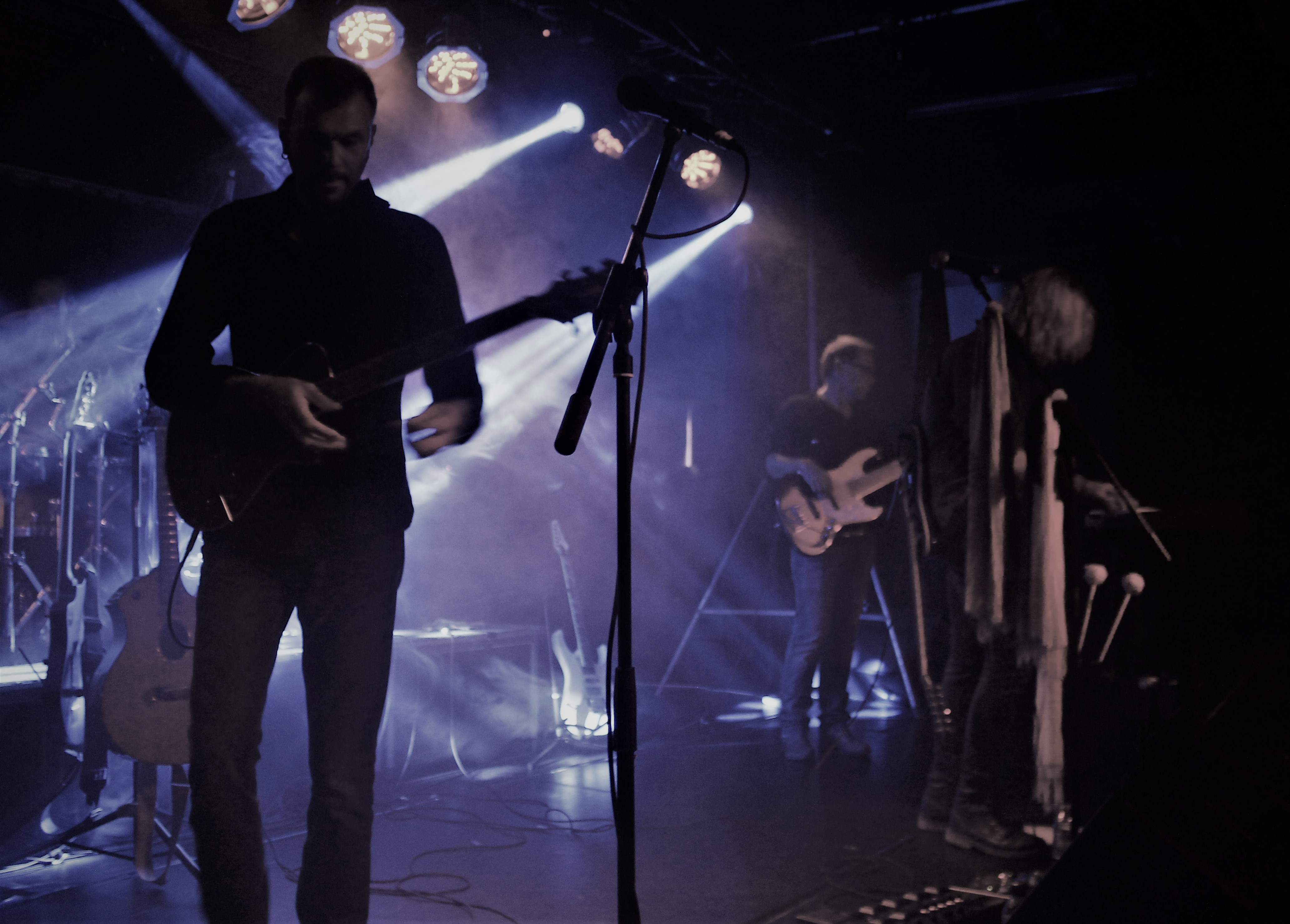 Summers End 2017 (85)