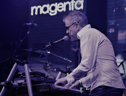 Day 3 - Main Stage_2 - Magenta (11)