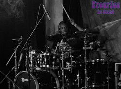 Threshold at Winter's End 2019 (27)