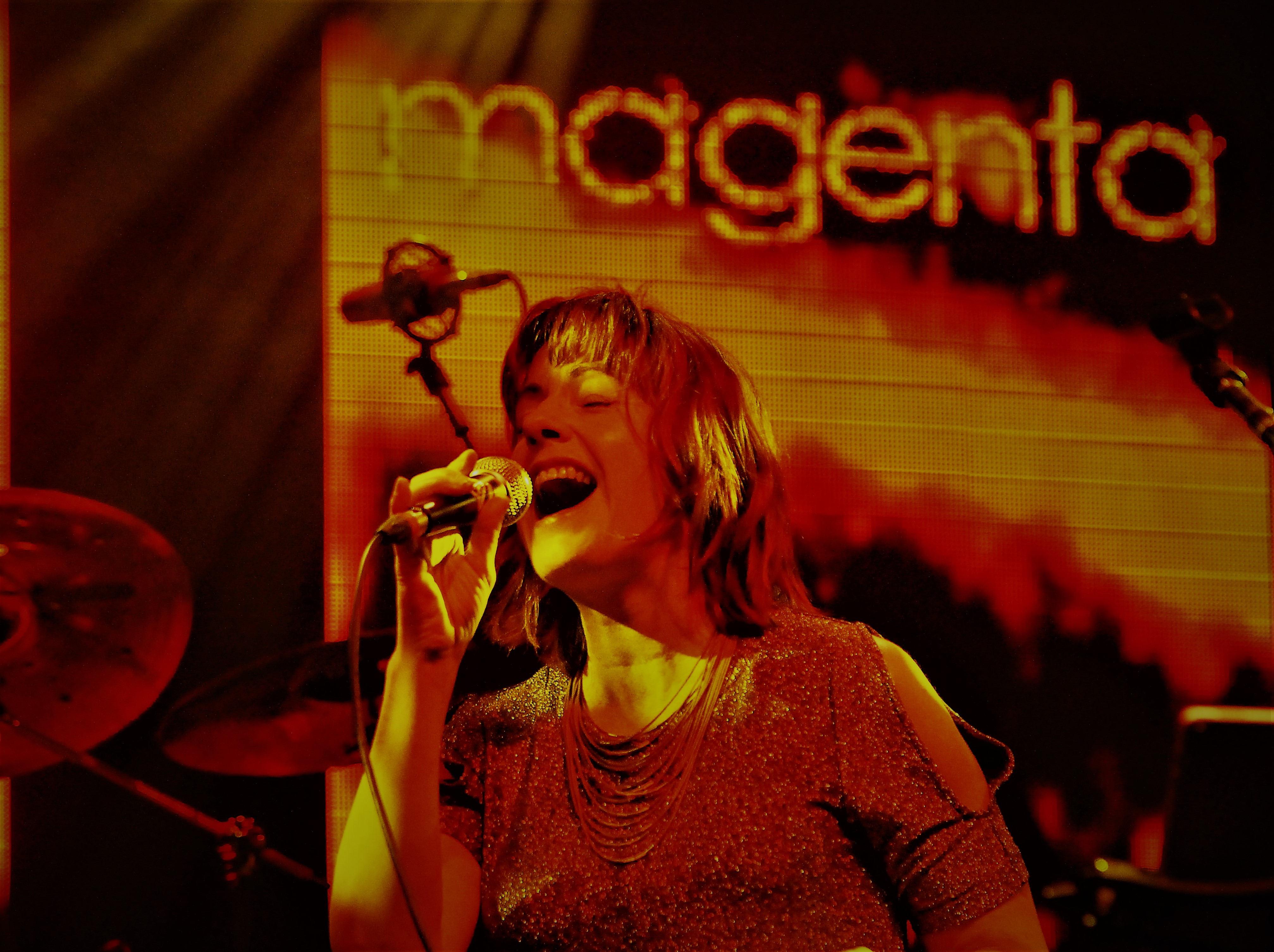 Day 3 - Main Stage_2 - Magenta (3)