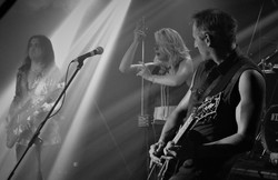 Summers End 2017 (132)