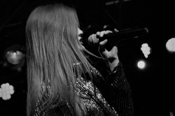 Hayley Griffiths Band _ Robin 2 (22)