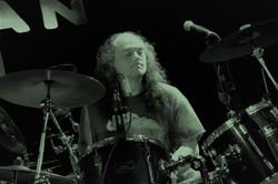 John Hackett Band _ Danfest 8 (19)