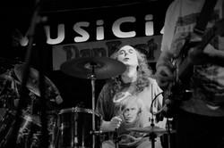 John Hackett Band _ Danfest 8 (8)